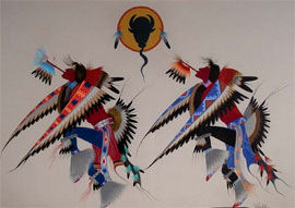 watchetaker_eagledancers1.jpg