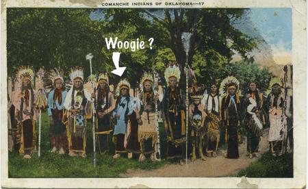 woogie_postcard.jpg