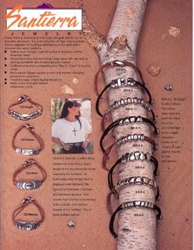 jewelry-promo.jpg
