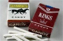 candy-cigerettes.jpg