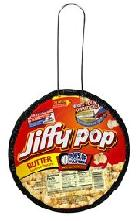 jiffy-pop-popcorn.jpg