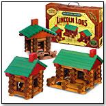 lincoln-logs.jpg