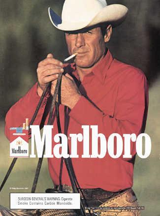 Loving a Smoker