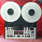 reel-to-reel-tape-recorders.jpg