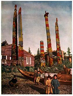 totem-poles-in-alaska.jpg