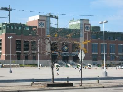 stadium_greenbay.jpg