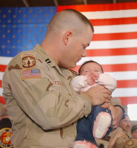 external image soldier-and-child.jpg?w=470&h=508
