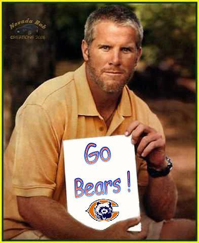 brett favre go bears1
